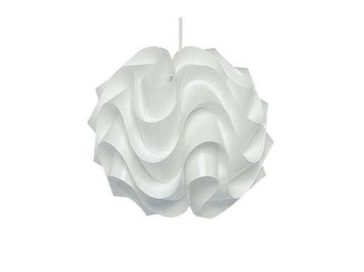 カーサアステリア天満 4-5F 🈵⑬ 北区 1DK clear white
