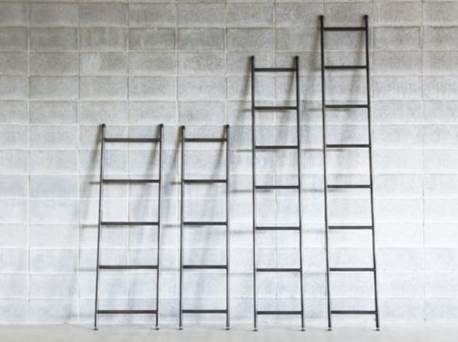 北浜クラフト301⑮満室 中央区 1LDK ○Symbol=Concrete