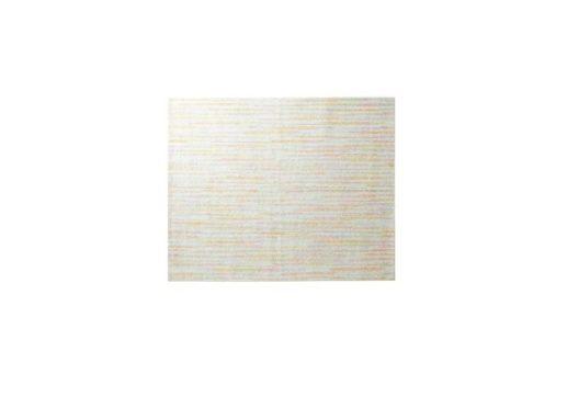 リンクハウス京町堀 701🈵⑧ 西区 1R 清潔感ありのホワイトカラー