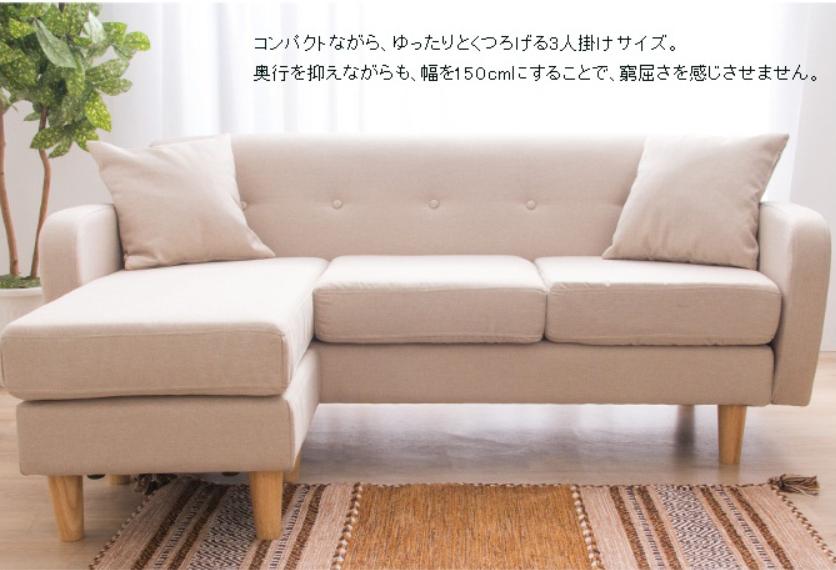 サンハイム第2中津 207号 ⑬ 3LDK △ 琉球畳の和室なら1部屋ほしいかな~