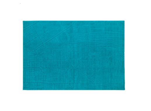 パラツェット309 ⑤1K東住吉区〇 イメージの固定概念は封印しよ