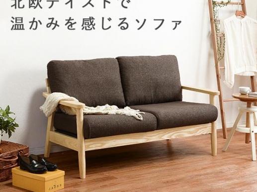 ジューム神山 705🈵⑨ 北区1K○ 窓カフェ