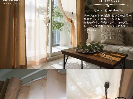 大阪WESTレジデンス 207⑥🈵 西淀川区 1K